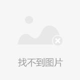 话筒系统的设计目标是让用户无法区别有线和无线话筒